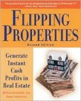 Flipping Properties – Generate Instant Cash Profits in Real Estate