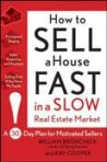 How to Sell Fast in a Slow Market