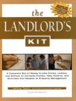 The Landlord's Kit