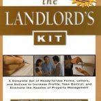 The Landlord's Kit