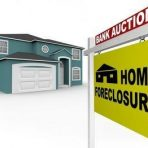 Foreclosure Laws Course