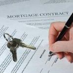 Contracts – Pertinent Clauses & Closing
