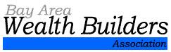 BAWB-logo
