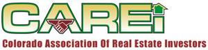 CAREI-logo