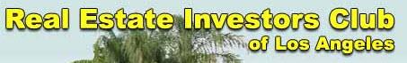 LA Investors Club