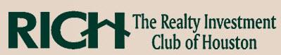 RICH-logo